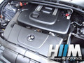 BMW E87 118d 120d E90 E91 318d 320d E60 E60LCI E61 E61LCI 520d E83 E83LCI 2.0d M47N2 204D4 122PS 163PS 150PS Diesel Motor Engine Triebwerk Überholung 001