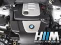 BMW E46 318d 318td 320d 320Cd 320td 116PS 150PS M47N 204D4 Diesel Motor Engine Triebwerk Überholung mit Einbau 001
