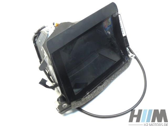 BMW E63 E63LCI E64 E64LCI 6er Head-Up Display HUD 9154605