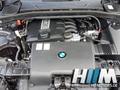 BMW E81 E82 E87LCI E88 E90 E90LCI E91 E91LCI E92 E92LCI E93 E93LCI E60LCI E61LCI 116i 1.6 2.0 118i 120i 316i 318i 320i 520i N43 N43B20A N43B16A 122PS 143PS 170PS Motor Engine Triebwerk Überholung mit Einbau 001