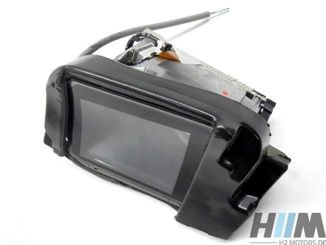 BMW E60 E60LCI E61 E61LCI Head-Up Display HUD 6963884