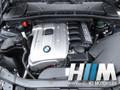 BMW E90 E91 E92 E60 E60LCI E61 E61LCI E70 E83LCI E84 330xi 530xi 3.0si 25iX 28iX 218PS 258PS 272PS N52 N52N N52B30A Motor Engine Triebwerk Überholung mit Einbau 001