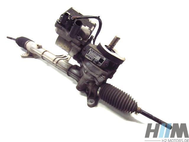 Mini R55 R55LCI R56 R56LCI R57 R57LCI R58 R59 Cooper One Lenkgetriebe 6783546