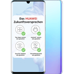 Huawei P30 Pro 8+128 GB (Breathing Crystal) 001