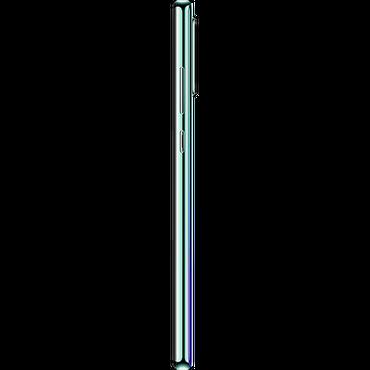 Huawei P30 (Aurora) – Bild 3
