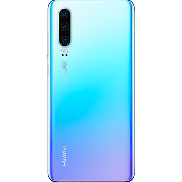 Huawei P30 (Breathing Crystal) – Bild 2