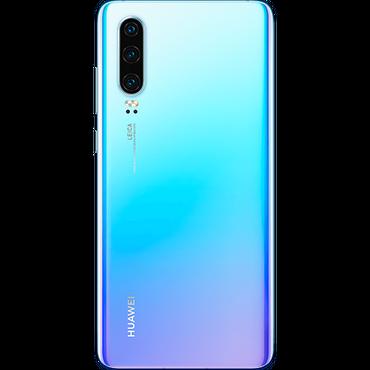 Huawei P30 (Breathing Crystal) – Bild 2