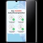Huawei P30 Pro 8+128 GB (black) 001