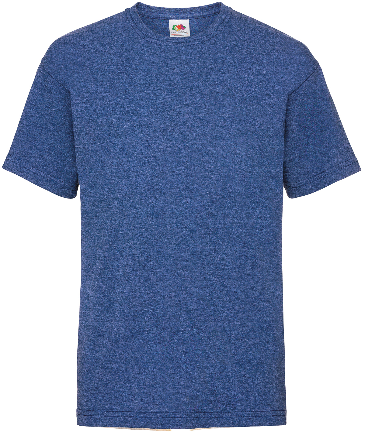 Fruit-of-the-Loom-Valueweight-T-Kids-T-Shirt-FOL