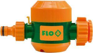 Bewässerungsuhr Wasserzeitschaltuhr Wasseruhr 120 min  – Bild 2