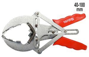 KFZ Kolbenringspanner Kolbenringzange Kolbenring Zange Spanner 40 - 100 mm