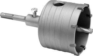 Bohrkrone SDS Plus  65 mm Hartmetall Widea Dosenbohrer YATO