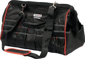 Werkzeugtasche Werkzeugkiste Werkzeugkoffer 50 Fächer