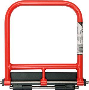 Traufenkanter Traufen Kanter Schließer für Blech 250 mm