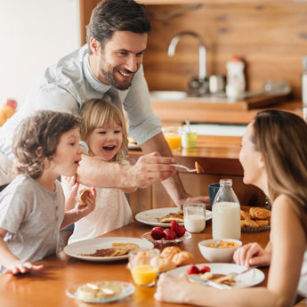 Multivitamine Softgums für Wachstum Kinder makellose Bereitstellung von Mikronährstoffen