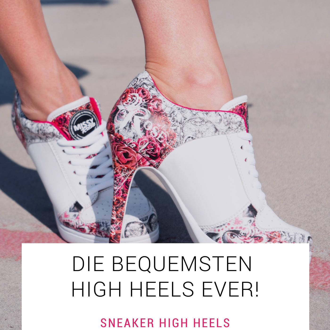 High Heels kaufen