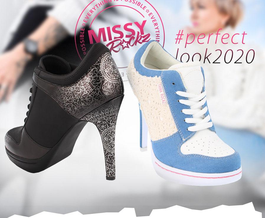 MISSY ROCKZ 2020