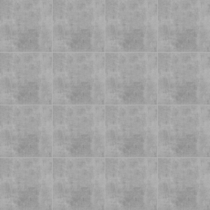 Fliesenaufkleber Dekor Greydi 20x20 cm – Bild 4