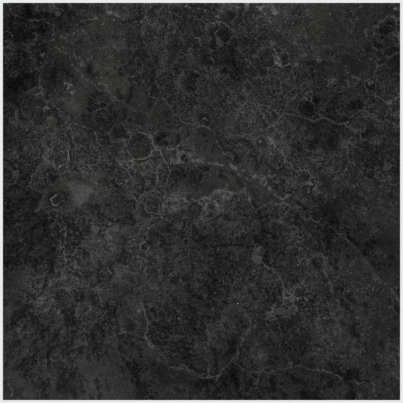 Fliesenaufkleber Dekor Fontanella 20x20 cm – Bild 2