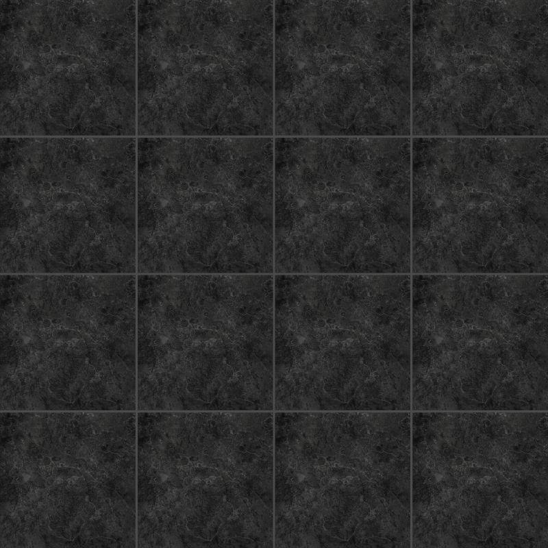 Fliesenaufkleber Dekor Fontanella 20x20 cm – Bild 3