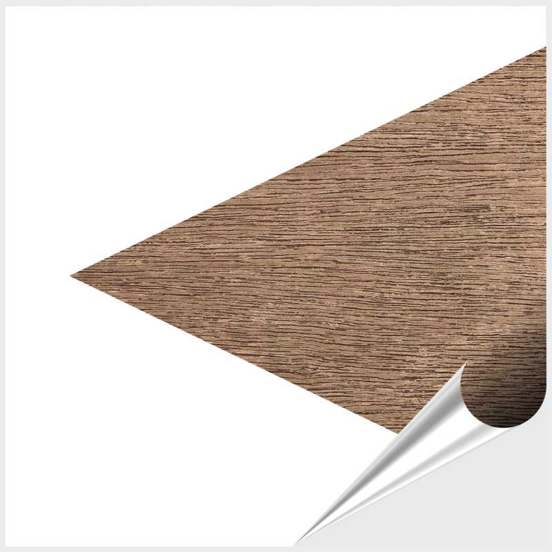 Fliesenaufkleber Rhombus 15x15 cm