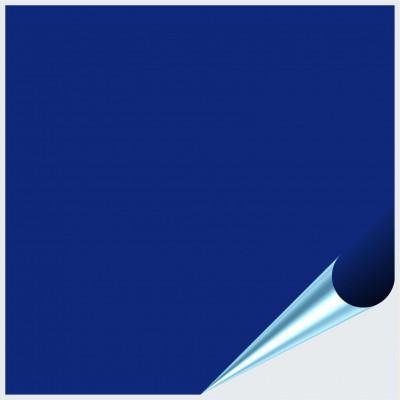 Fliesenaufkleber Königsblau glänzend 20x20 cm – Bild 1