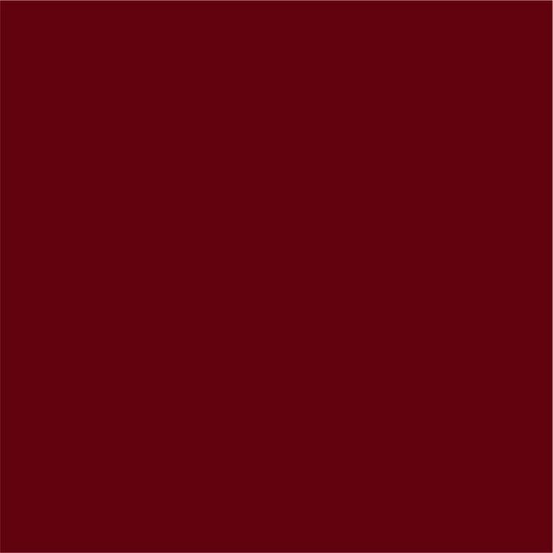 Dekofolie Purpurrot glänzend – Bild 1