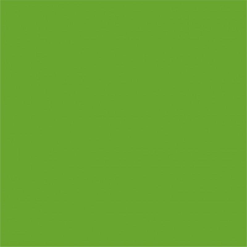 Dekofolie Lindgrün glänzend – Bild 1