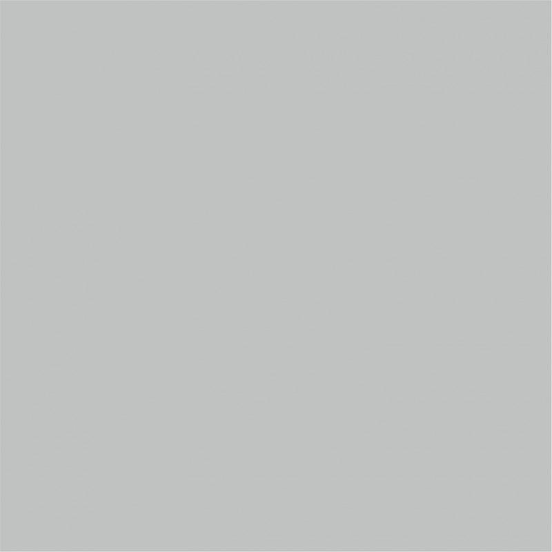 Dekofolie Hellgrau matt – Bild 1