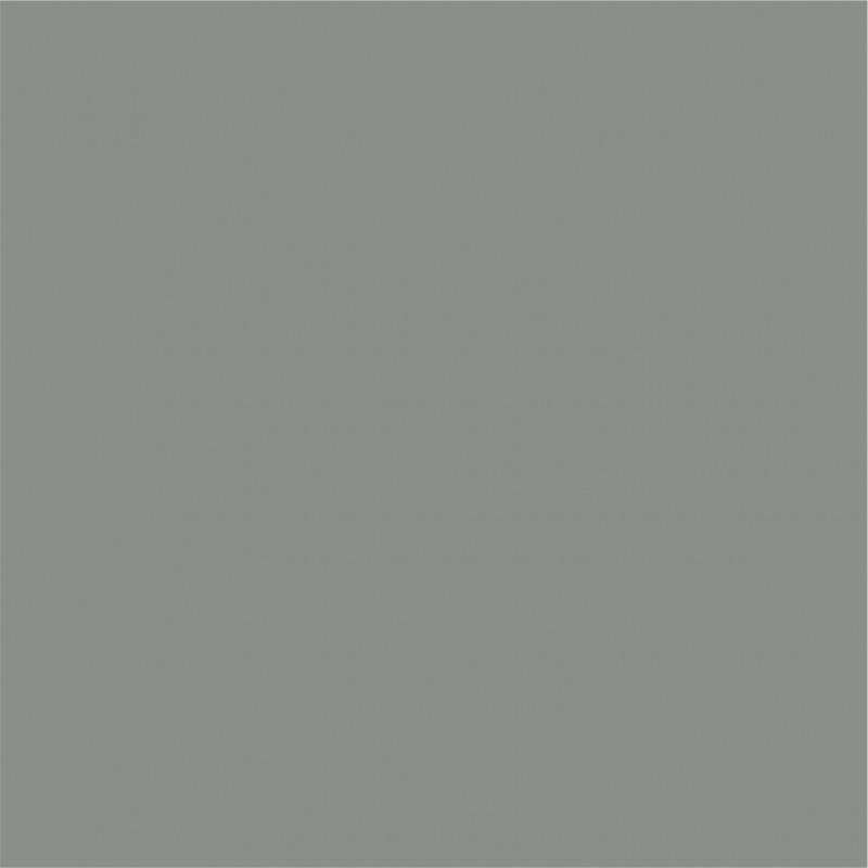 Dekofolie Mittelgrau matt – Bild 1