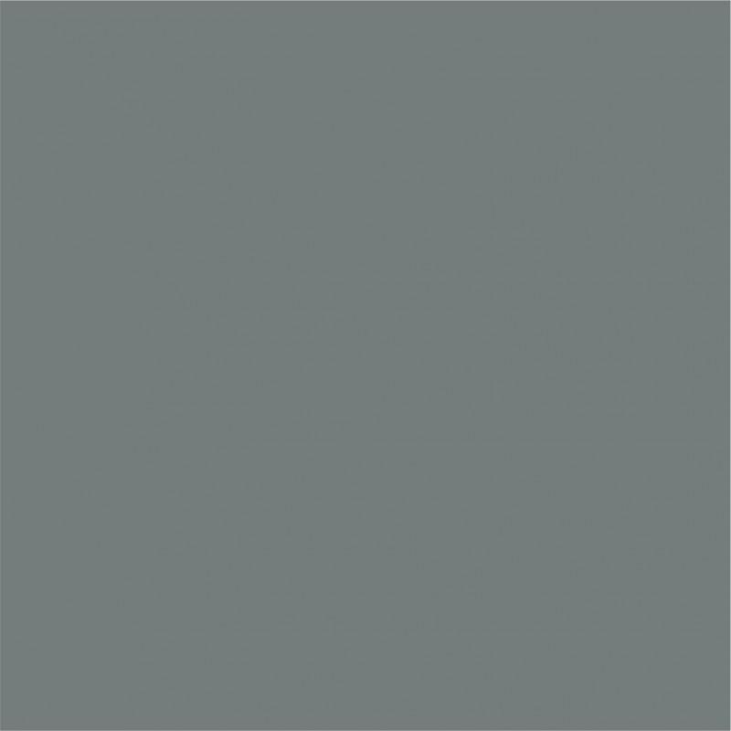 Dekofolie Grau matt – Bild 1