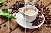 Fliesenbild Kaffeepause 001