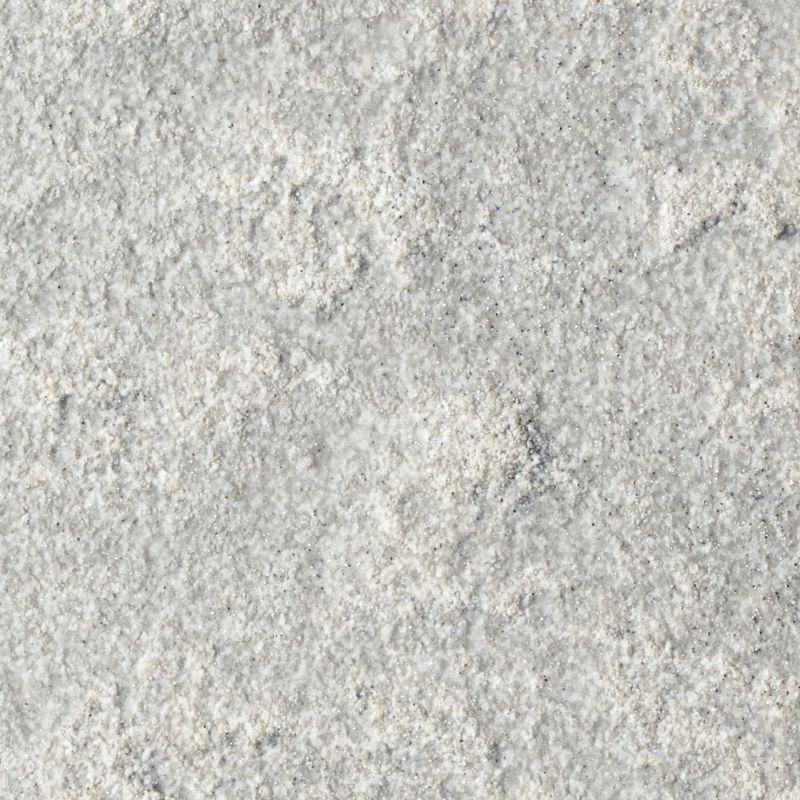 Fliesenaufkleber Dekor Stone No.4 15x15 cm – Bild 2