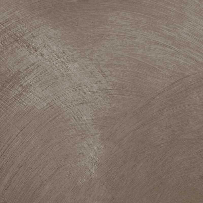 Fliesenaufkleber Dekor Big Muddy 15x15 cm – Bild 2