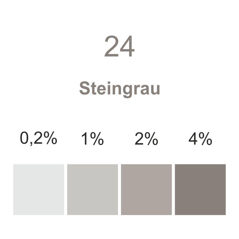 Abtönfarbe für Frische Fuge – Bild 7