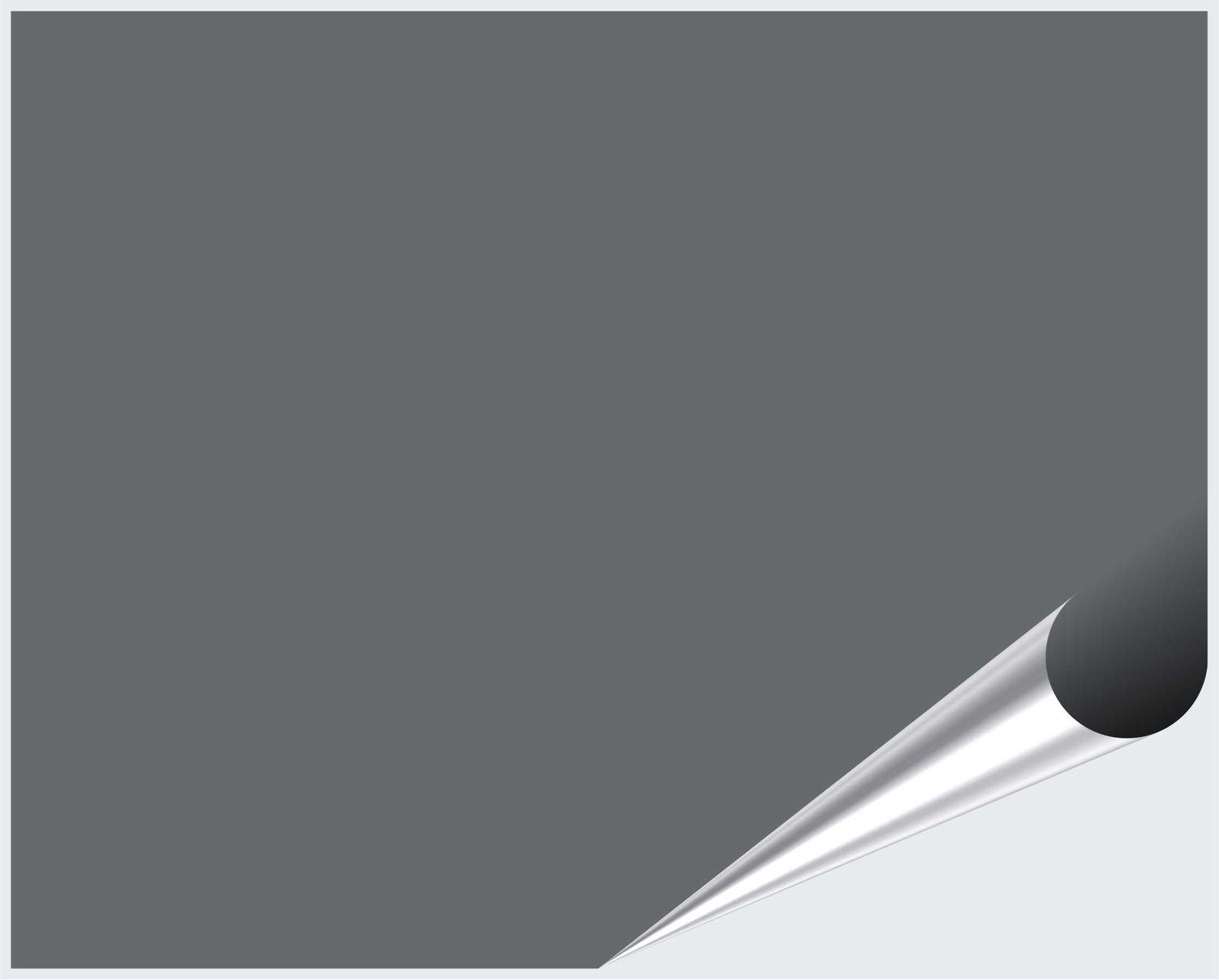 Fliesenaufkleber betongrau matt 20x25 cm for Fliesenaufkleber 20x25