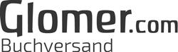 Glomer.com