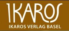 Ikaros-Verlag Basel