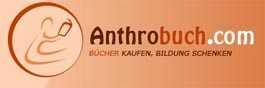Anthrobuch