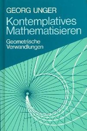 Kontemplatives Mathematisieren