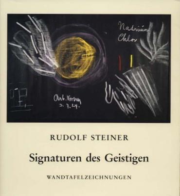 Signaturen des Geistigen