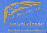 Anthroposophischer Seelenkalender 001