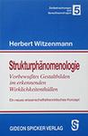 Strukturphänomenologie 001