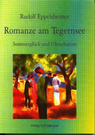 Romanze am Tegernsee