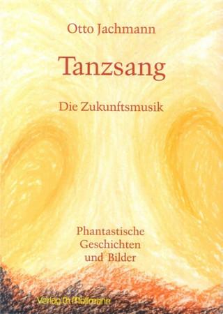 Tanzsang