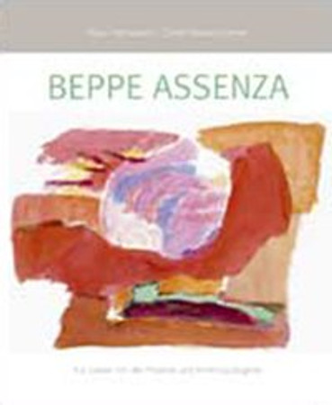 Beppe Assenza