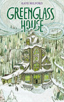 Greenglass House 001