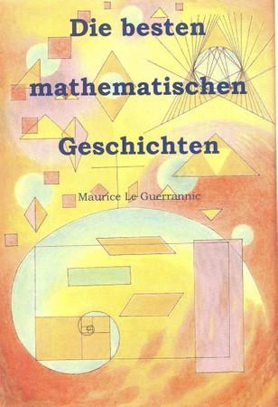 Die besten mathematischen Geschichten