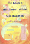 Die besten mathematischen Geschichten 001