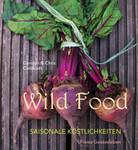 Wild Food 001